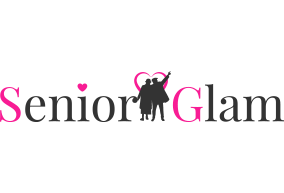 Senior Glam